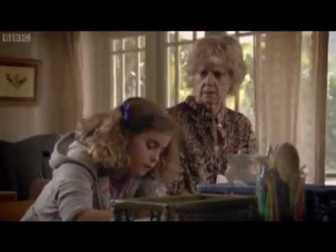 "Outnumbered - S04 E01 - ""The Funeral"" Part 1 HQ"