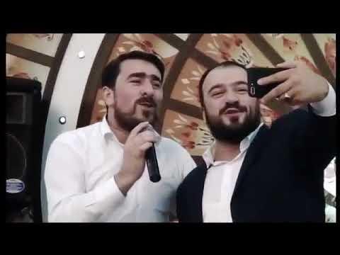Whatsapp Ucun Dini Video   Seyyid Taleh 2018