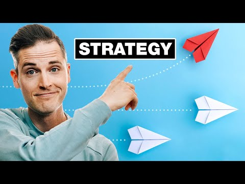 YouTube Strategy 2021: How to Create a Growth Plan for Your Channel