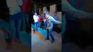 Nepali dance kutu kutum song