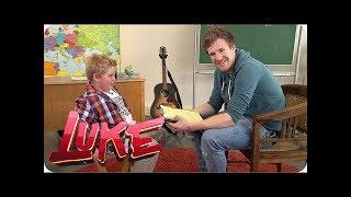 Kinderquatsch mit Luke - LUKE! Die Woche und ich