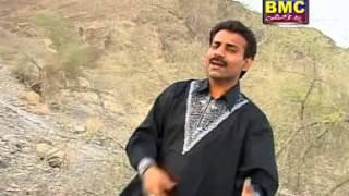 Nassab E Gapy | Hafiz Ali Baloch | Vol 11 | Balochi Song | Balochi World