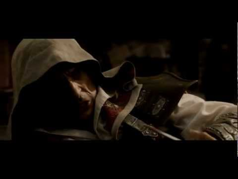 Assassins S Creed Lineage Full With Subtitle Youtube