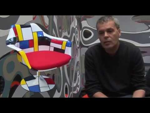 hqdefault - Les mouvements dans la peinture : Néoplasticisme