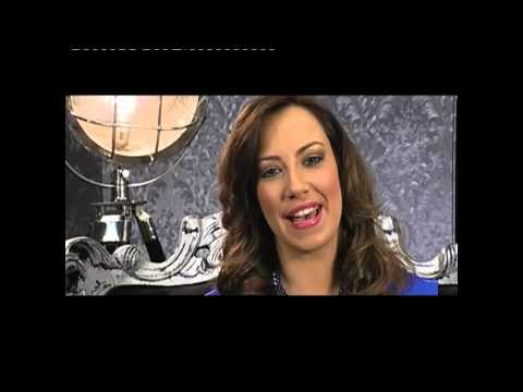 FTA TV - Bosnia and Herzegovina