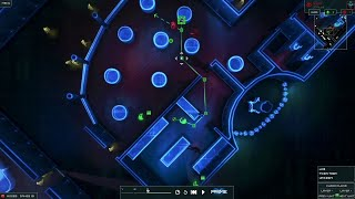 Frozen Synapse 2: Quick Look