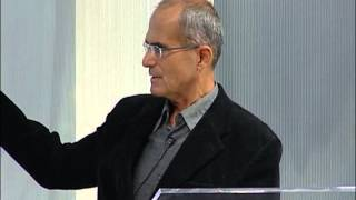 371 - Immunity, Infectious Disease, and Vaccination - Raymond Obomsawin