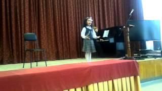 Академический вокал(, 2014-02-25T12:27:38.000Z)
