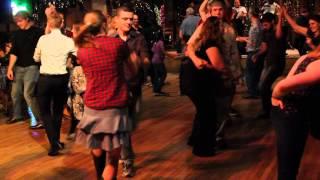 Randols, Lafayette, Louisiana....Real Cajun music, food, dancing and people....