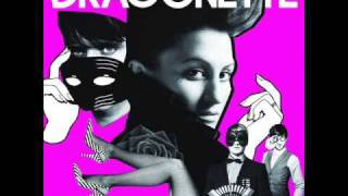 Watch Dragonette I Get Around video