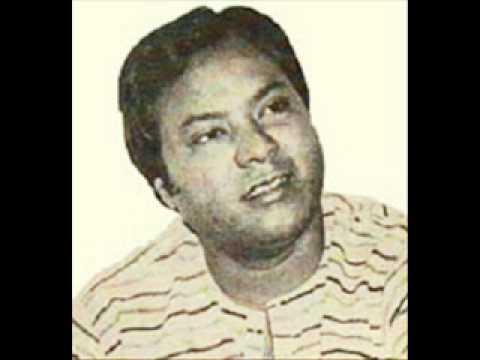 Aap Ke Aajaane Se Khudgarz Mohd Aziz Sadhna Sargam Rajesh Roshan