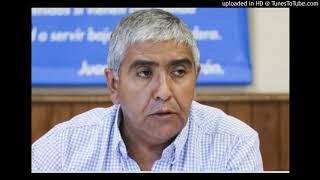 Oscar Arancibia - Salario Minimo Vital Y Movil
