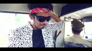 R2H NEW VIDEO DUMB BLIND DEAF PART 2