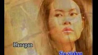 Stings - Dalam Diam Aku Mencintaimu (Karaoke Version)