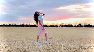 Позитивное видео. Танцы для хорошего настроения.18 сентября 2020 г. Дарина Степура