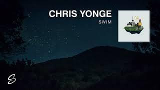 CHRIS YONGE - swim