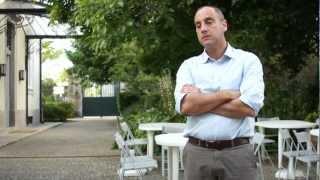 Política da Droga em Portugal- Os Benefícios da Descriminalização do Consumo de Drogas(, 2012-11-26T13:37:09.000Z)