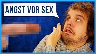 Angstmache vor Sex