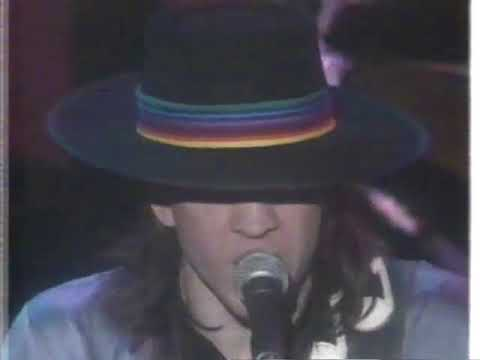 live in concert pride and joy by stevie ray vaughan youtube. Black Bedroom Furniture Sets. Home Design Ideas
