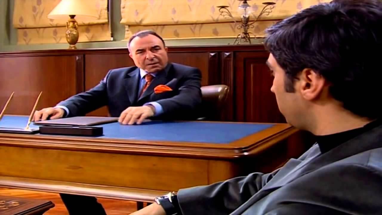 Kurtlar Vadisi 67 Bölüm Full HD - YouTube