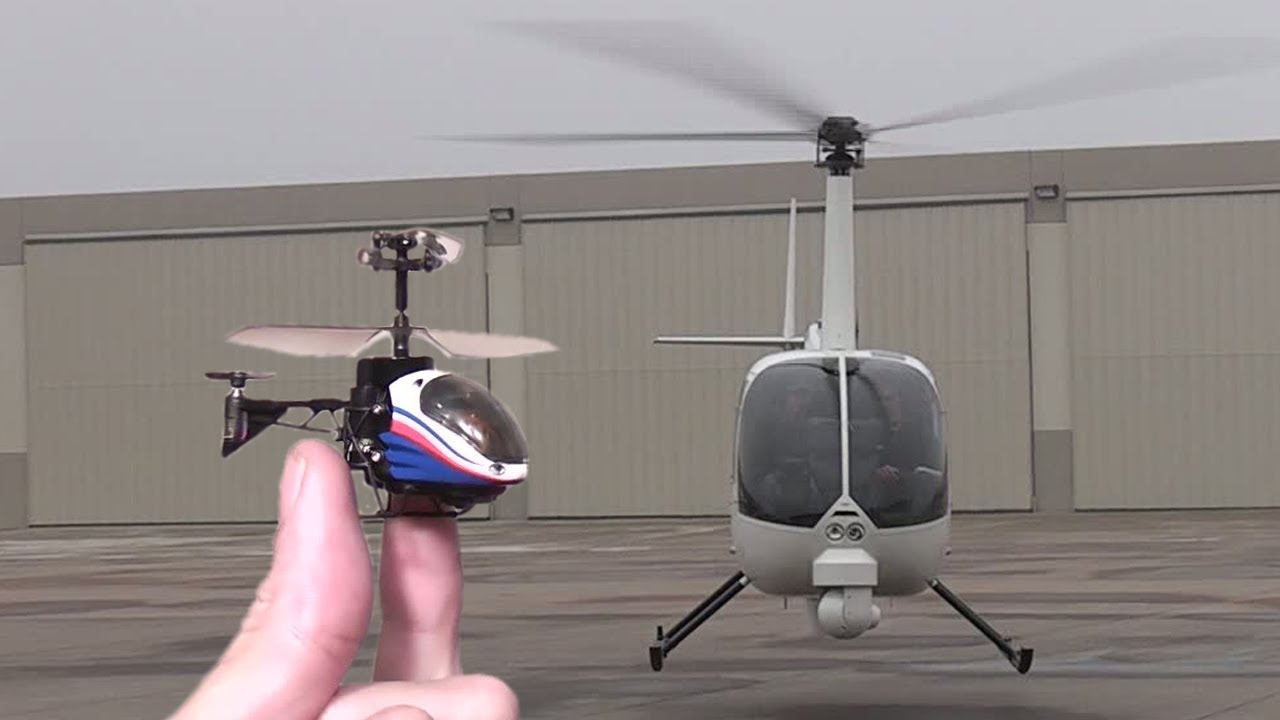 worlds smallest rc helicopter with Watch on Lily Robotics Drone further Watch together with 331515515393 together with Micro Rc Electric Motors moreover Showthread.