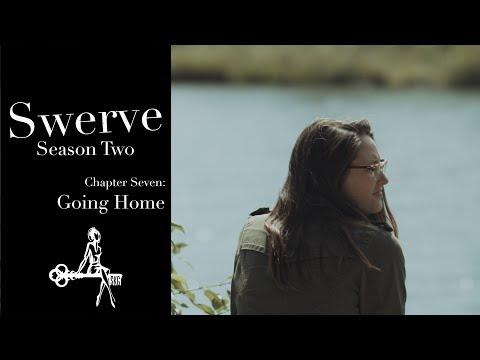 Swerve (Web Series) | Chapter 07: Going Home | Sharon Belle, Winny Clarke, Mark Nocent