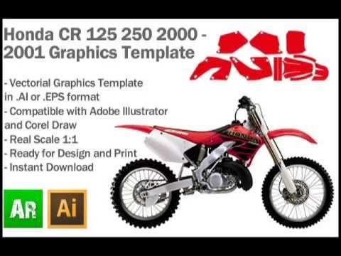 motocross templates mx templates graphic templates artabrian