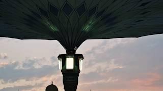 Download Kisah Nabi Muhammad SAW - Episode 29 (Sebab Hijrahnya beberapa Sahabat ke Habasyah)