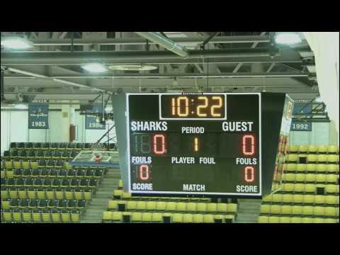 Broward College vs North Central Missouri College WBBALL