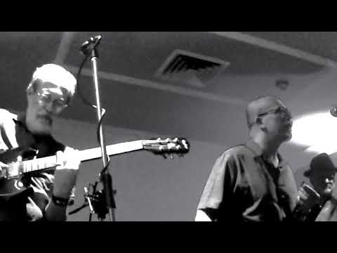The Patron Saints - Just Your Fool