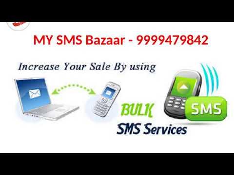 Shalini Sinha - Bulk Sms Service Provider in Gurgaon - My SMS Bazaar