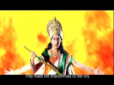 Nirbhaya Telefilm Directed by Satya