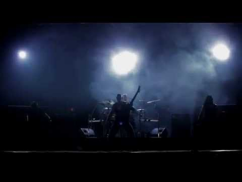 Wolfheart -Routa pt.2- Official video