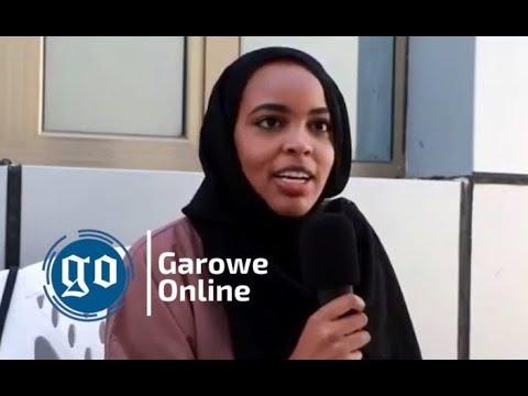 La kulan Yasmin Cusman, aas-aasaha shirkada Samawad Energy