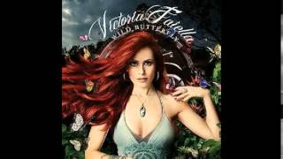 Victoria Faiella   Daylight (Original Version)