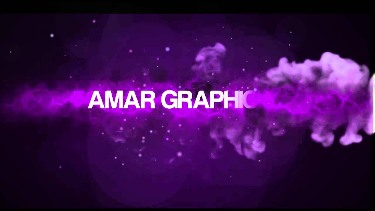 After Effects FREE Intro Template Download - YouTube