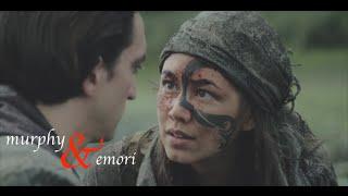 ► Murphy + Emori | I Found.
