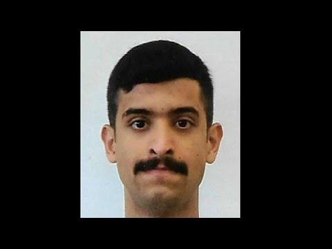 تحقيقات حادث فلوريدا: الشمراني ازداد تديناً بعد رحلة إلى السعودية فبراير الماضي…  - نشر قبل 3 ساعة