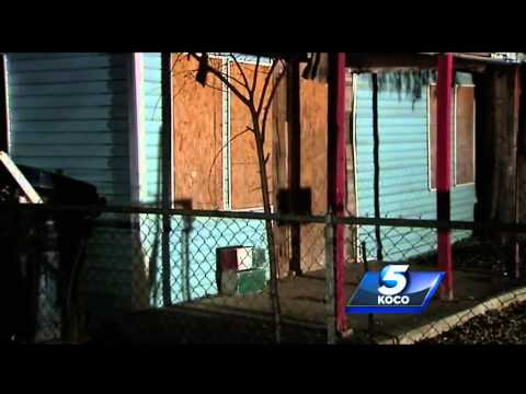 Owners of abandoned properties must now pay for emergency response
