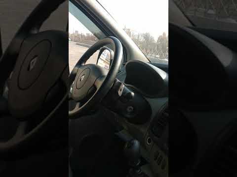 Продам Рено Трафик, 2.0тди, 2013года, 8+1. Renault Trafic Passenger 8+1 с удобными сидениями
