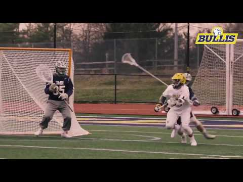 The Best of High School Lacrosse (2017)