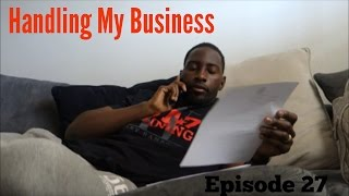 business as usual hbdywi 2017 episode 27