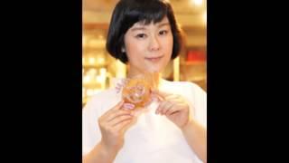 ジェーン・スーが学祭デビュー、「学祭の女王目指す」!雑誌では北川悦...