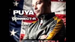 Puya feat. Connect-R - Americandrim