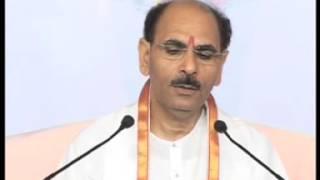 Sharan Me Aa Pda Teri : Bhajan By Sudhanshu Ji Maharaj