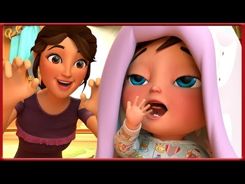 4 YEARS BREASTFEEDING!!! from YouTube · Duration:  8 minutes 27 seconds