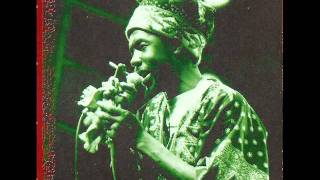 Peter Tosh Day the dollar die Paris 79 and apartheid 83 in jamaica