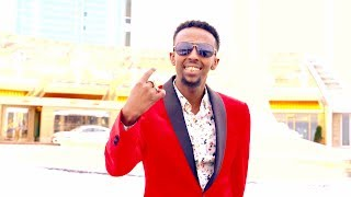 AWALE ADAN l BULOOY l 2018 l (OFFICIAL MUSIC VIDEO ) thumbnail