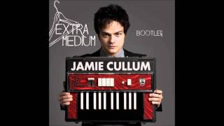Jamie Cullum - Save Your Soul (Extra Medium Remix) ** Free Download**