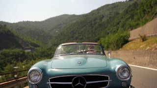 The Ultimate Road Trip Experience - Four Seasons H...